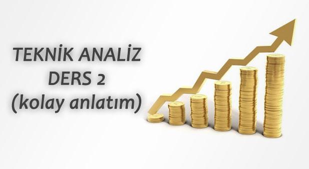 teknikanalizders2