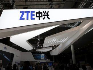 Çinli dev, Türk Telekom Firmasına Yatırım Yapıyor
