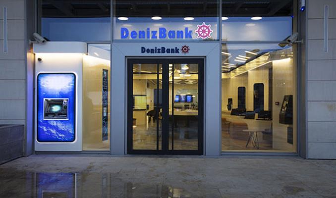 denizbank-in-iptal-edilen-cezasina-yapilan-itiraz-reddedildi