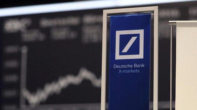 Deutsche Bank Turkcell ve Türk Telekom için fiyat hedefini düşürdü