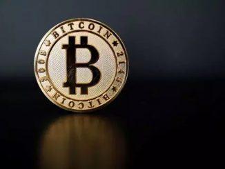 Diyanete Bitcoin ve Ethereum soruldu!