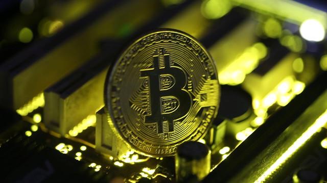 kripto-para-durdurulamiyor