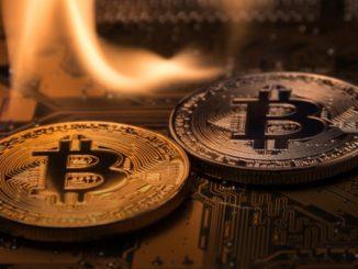 14 bin doları da aştı! Bitcoin'den inanılmaz rekor