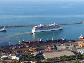 Bir Limanımız, halka arz oluyor