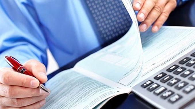 Denge Yatırım Holding'de ayrılma hakkı belirlendi