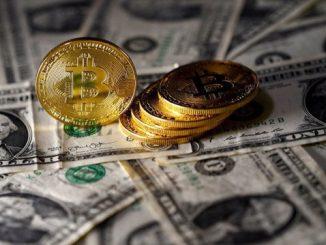 Endonezya Bitcoin'i Yasakladı