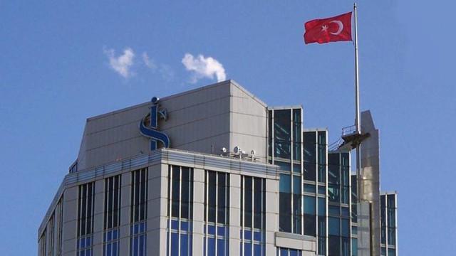 İş Bankasında Üç Üst Düzey Atama Gerçekleştirildi