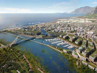 Kanal İstanbul Arazi Fiyatlarını Katladı