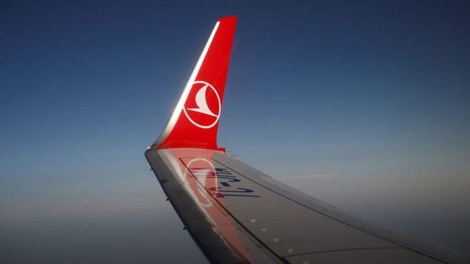 THY, Airbus ile anlaşma yapıyor