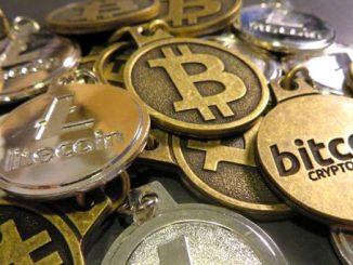 İngiltere Kripto Paralara İlişkin İnceleme Başlatıyor
