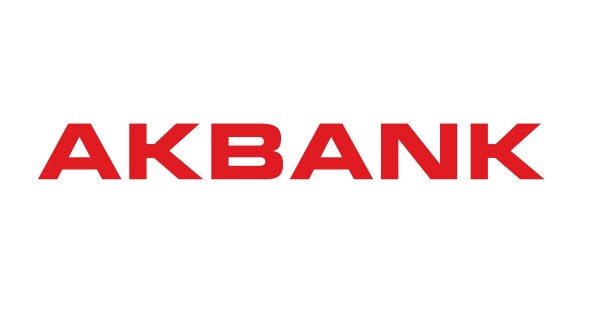 akbank-32-1373393486