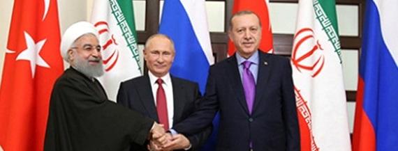 turkiye-rusya-ve-iran-dan-dolar-hegemonyasina