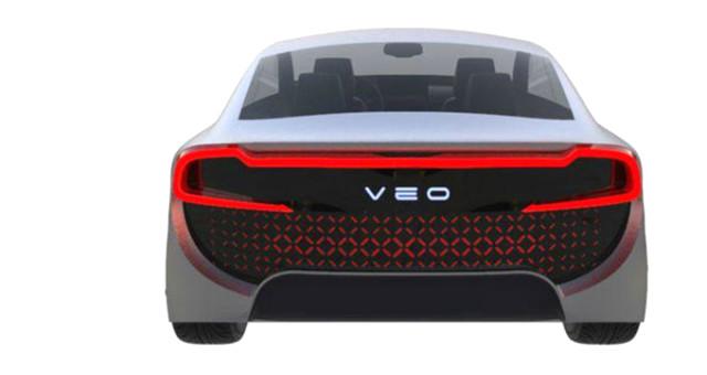 vestel-in-otomobili-veo-nun-tasarimlari-ortaya-11321710_6897_o