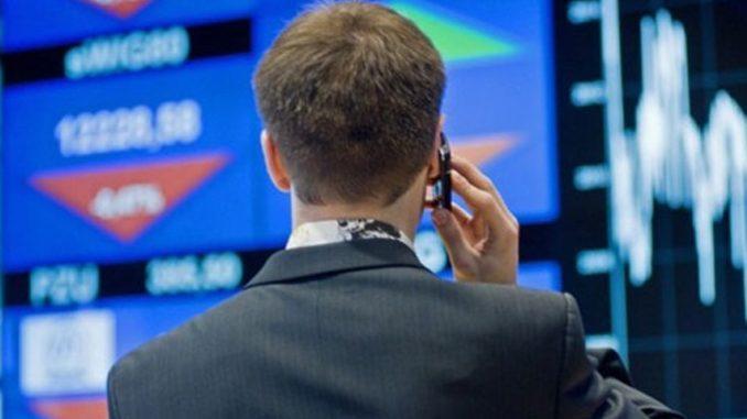 Yurtdışı piyasalar yakından takip edilmeli