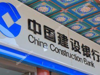 Çin MB'den küçük ve orta büyüklükteki bankalara kolaylık