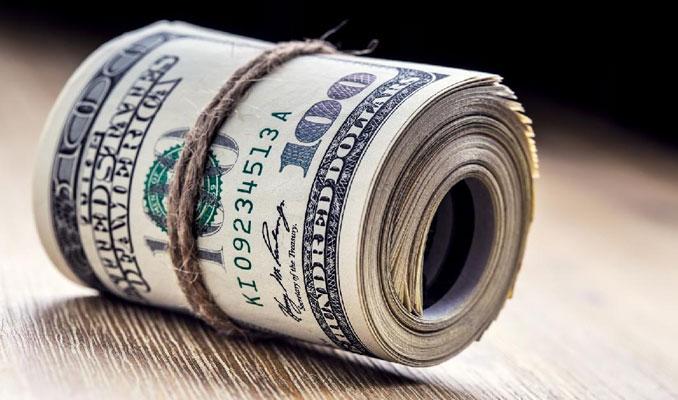 dolar-yatay-seyrediyor