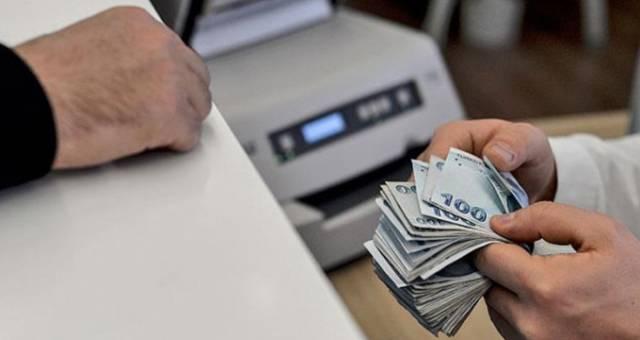 Akbank-konut-kredisi-piyasayorumu