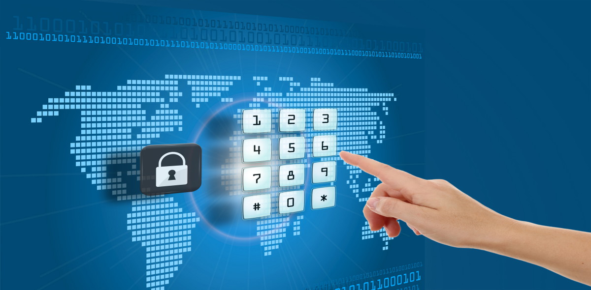Intel-Security-Gorsel-siber-güvenlik