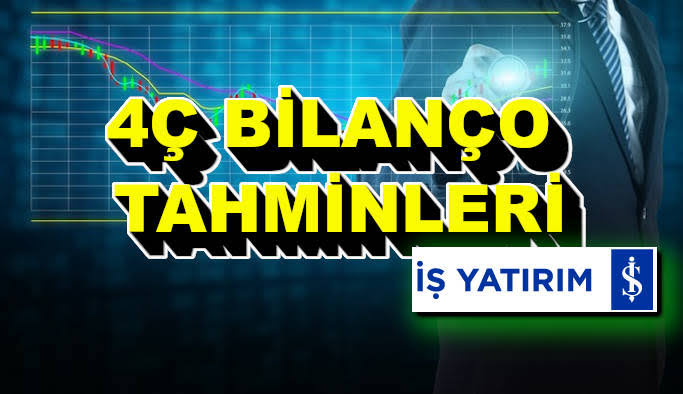 isyatirim_4c_py