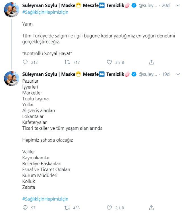 icisleri-bakani-soylu-turkiye-de-bugune-kadar-13480295_4228_m